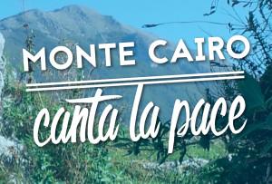 montecairo (1) copy