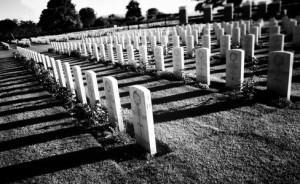 Lapidi dei caduti