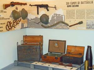 Cassette per munizioni tedesche