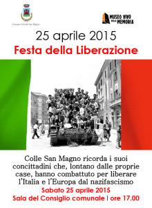 manifesto_25_aprile_colle_def