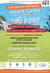 locandina_montecairo_sito